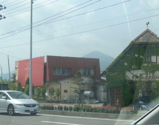 日本海5.jpg