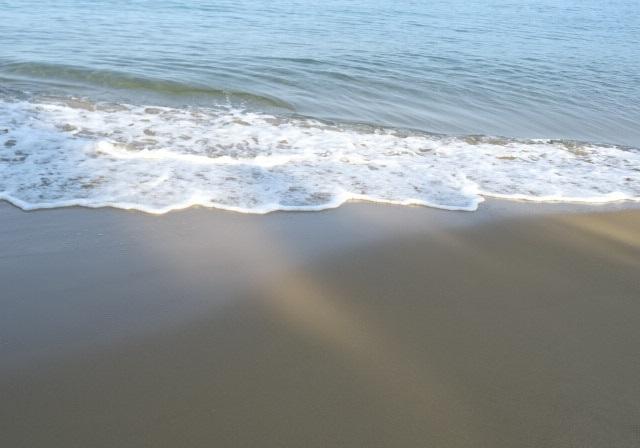 月が浜3.jpg