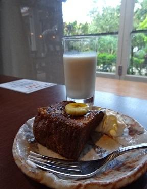 朝ご飯1.jpg