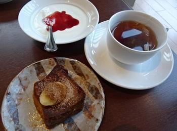 朝ご飯5.jpg