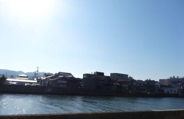 朝市8.jpg