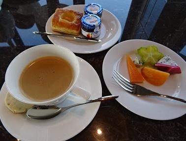朝食12.jpg