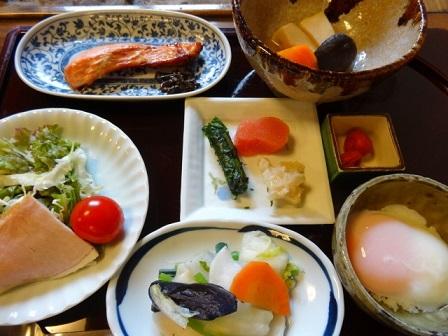 朝食3.jpg