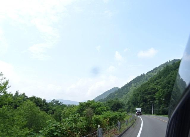 札幌へ11.jpg