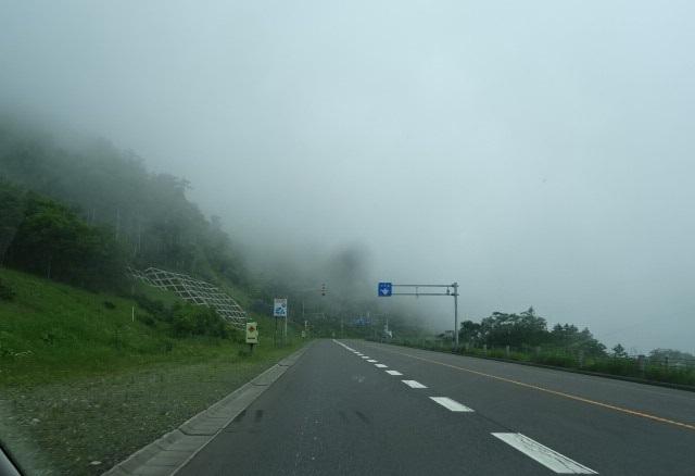札幌へ7.jpg