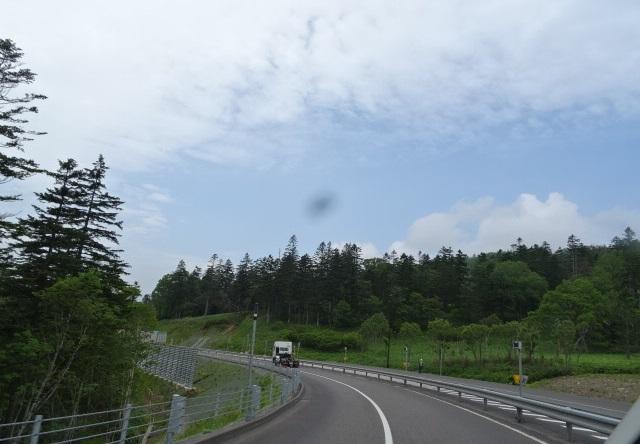 札幌へ9.jpg