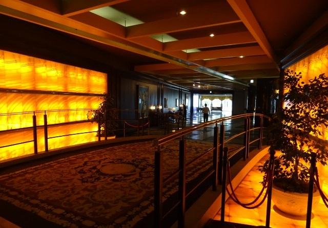 札幌ホテル4.jpg