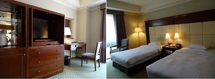 札幌ホテル5.jpg