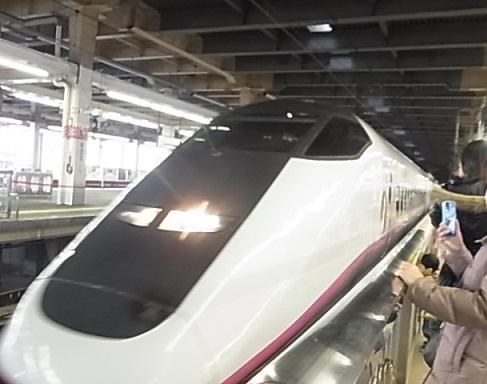 東横イン秋田.jpg