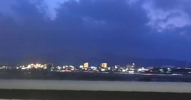 東横イン秋田4.jpg