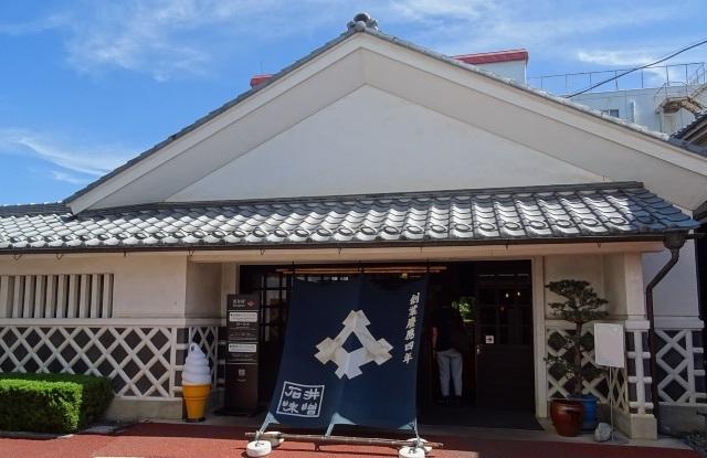 松本4.jpg