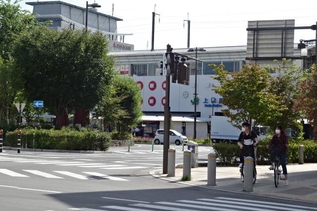松本9.jpg