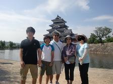 松本城4.jpg