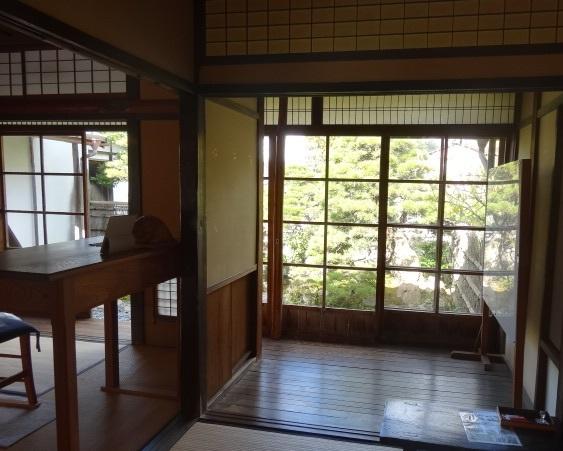 松江城下10.jpg