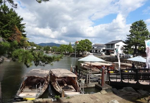 松江城下2.jpg