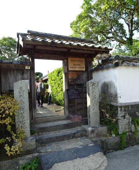 松陰神社11.jpg