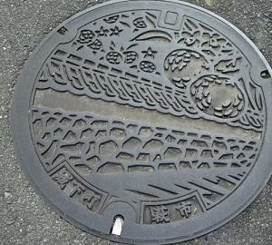 松陰神社12.jpg