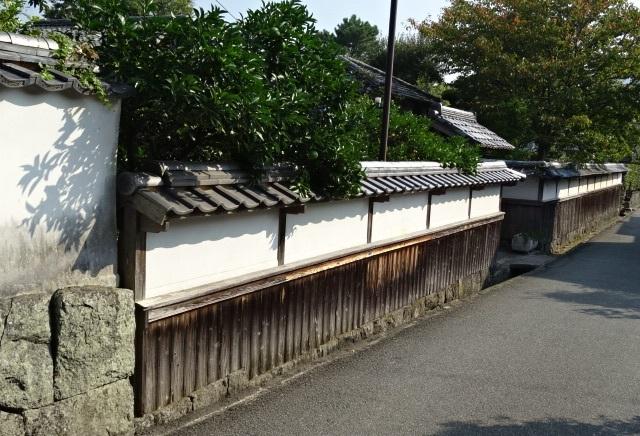 松陰神社13.jpg