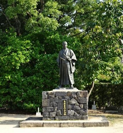 松陰神社15.jpg