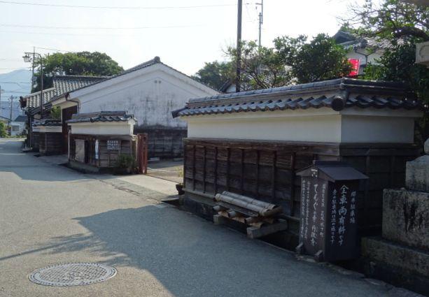 松陰神社16.jpg