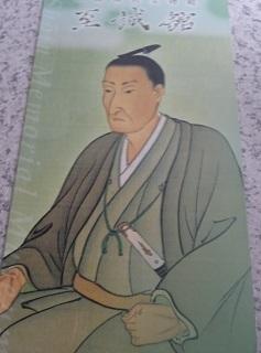松陰神社7.jpg