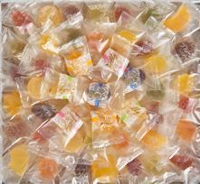 果の宝石3.jpg