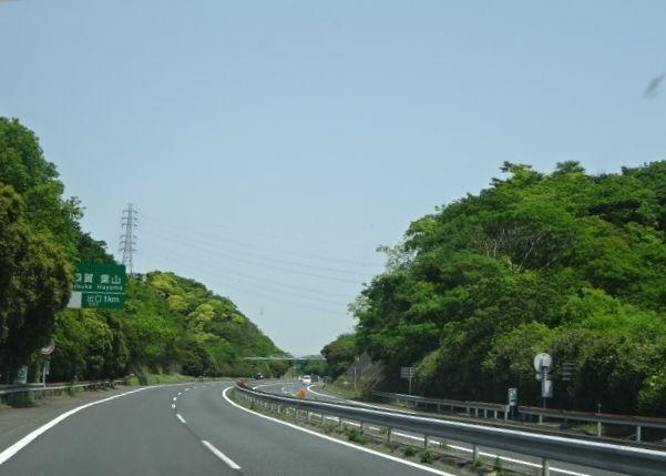 栃木へ0.jpg