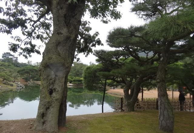 栗林公園3.jpg