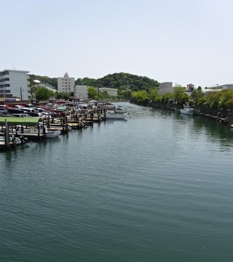 横須賀1.jpg