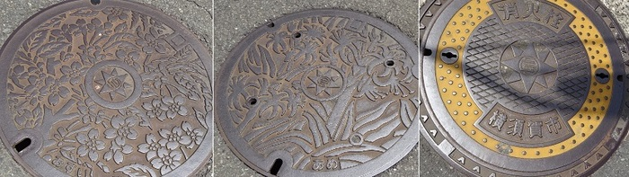 横須賀6.jpg