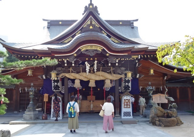 櫛田神社2.jpg