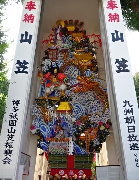 櫛田神社5.jpg