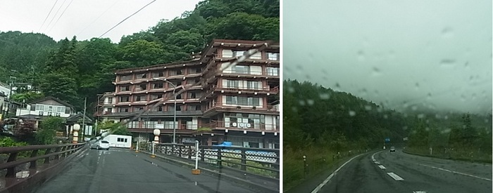 次の目的地は会津若松2.jpg