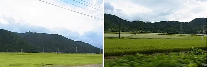次の目的地は会津若松3.jpg