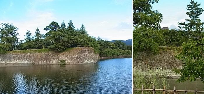次の目的地は会津若松7.jpg