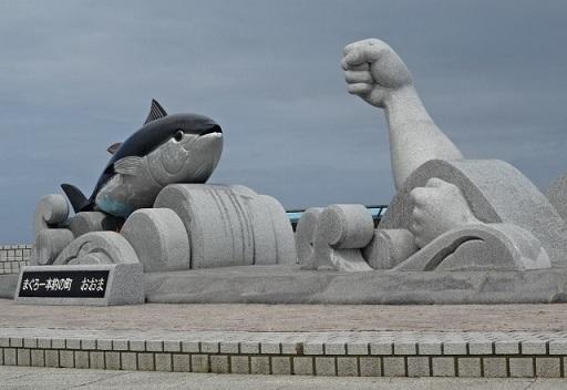 津軽海峡フェリー2.jpg