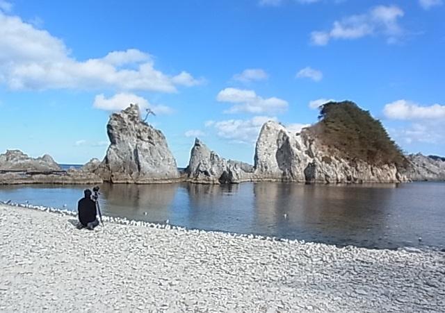 浄土ヶ浜6.jpg