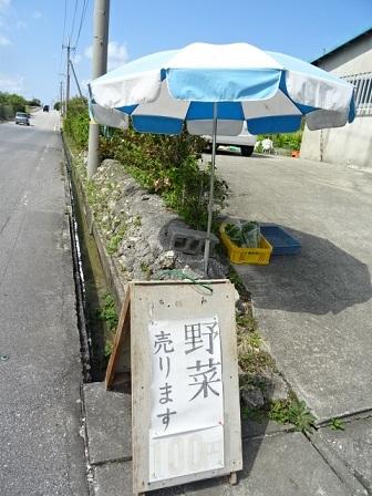 海中道路6.jpg