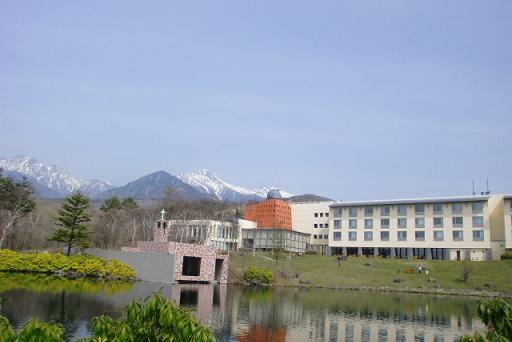 清里高原ホテル1.jpg