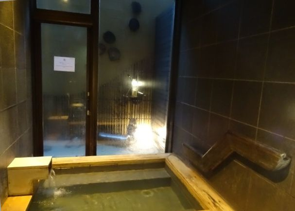 温泉5.jpg