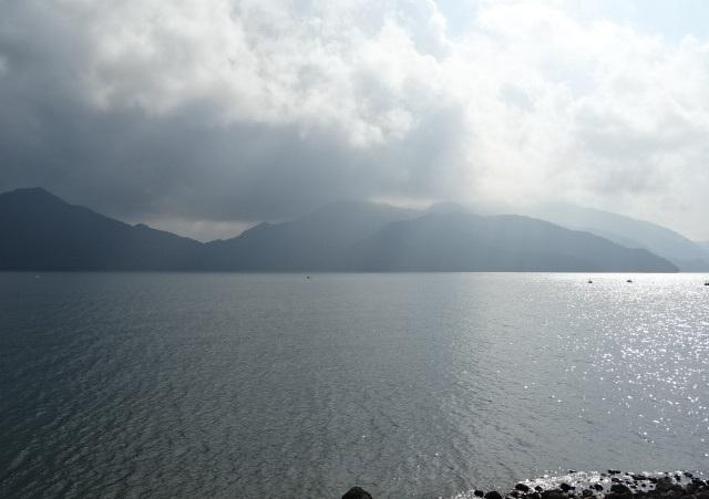 湖10.jpg