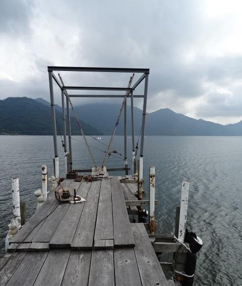 湖8.jpg