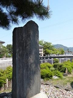 焼津3.jpg