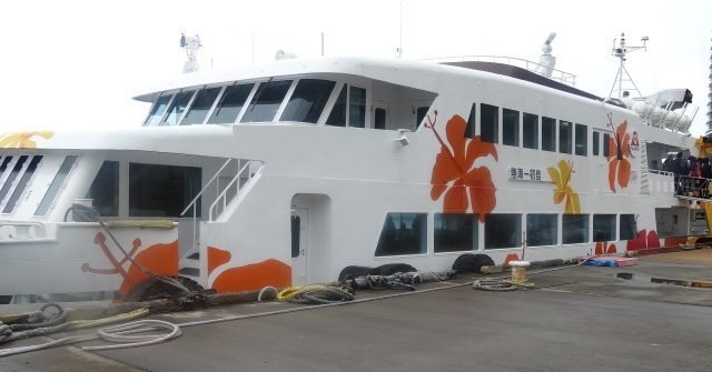 熱海港5.jpg