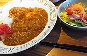 牛たん定食4.jpg