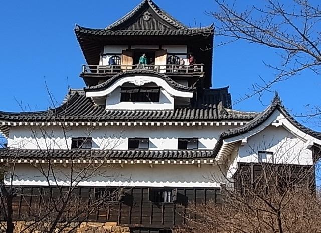 犬山城4.jpg