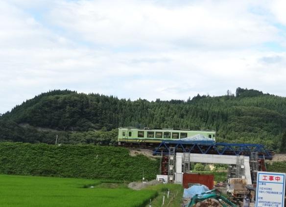 由利高原鉄道5.jpg