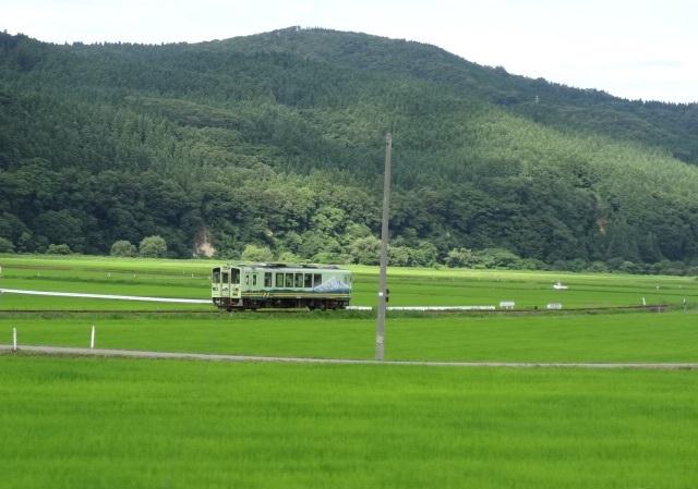 由利高原鉄道6.jpg