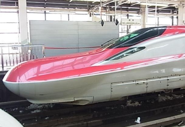 盛岡駅です1.jpg