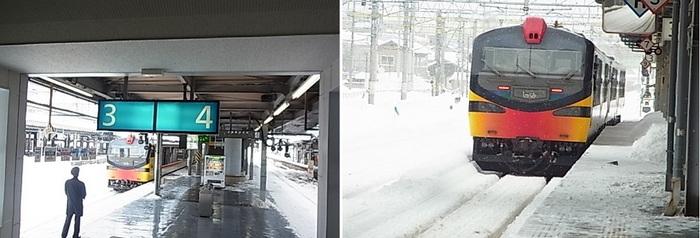 盛岡駅です3.jpg